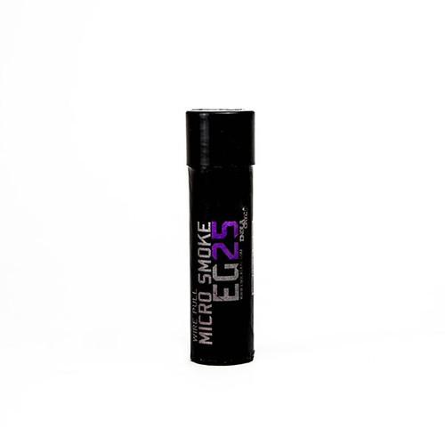 EG25 Purple Micro Smoke