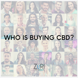 Who REALLY Is Using CBD?