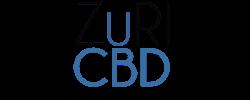 Zuri CBD