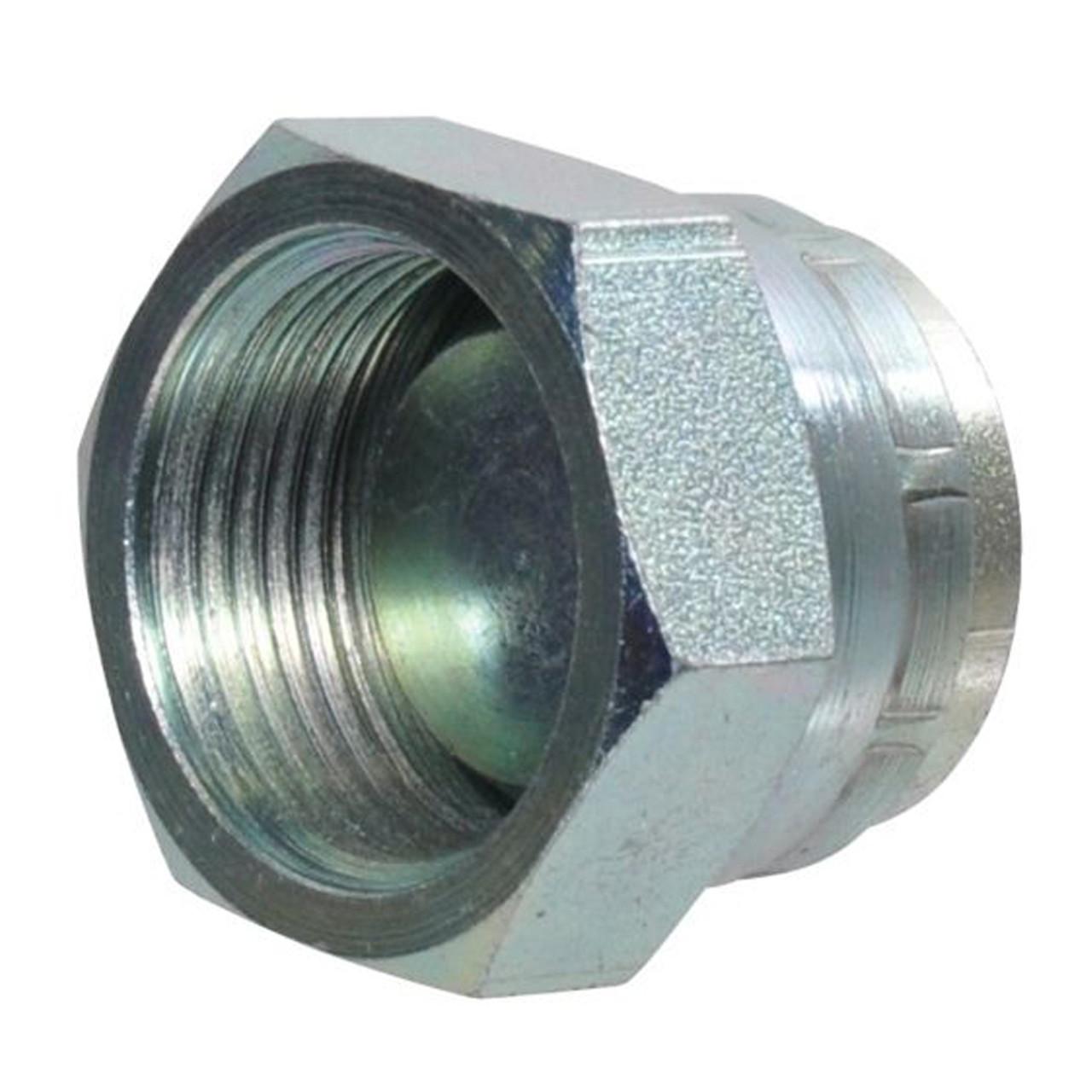 BSP Blanking Plug