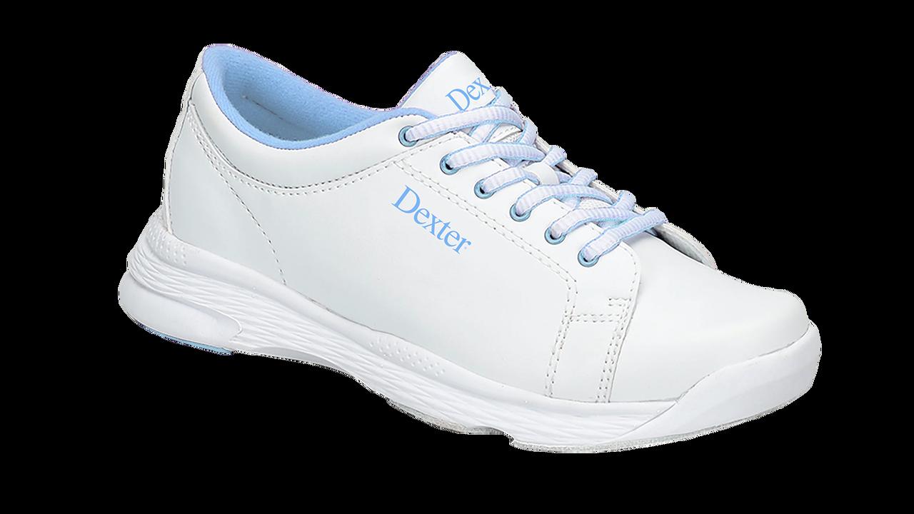 Dexter Sawtooth H5 Replacement Heel