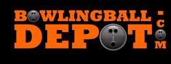 BowlingBallDepot.com