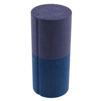 Turbo Duo Color Urethane Thumb Solid - 10 Pack