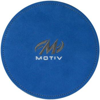 Motiv Disc Shammy - Blue