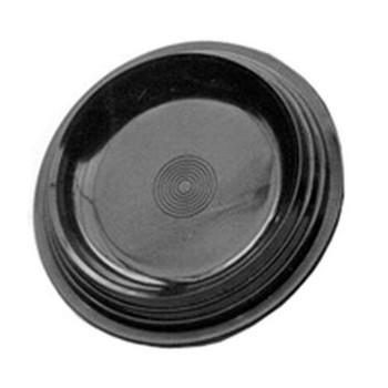 Plastic Ball Cup