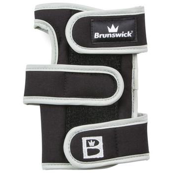 Brunswick Shot Repeater Wrist Support