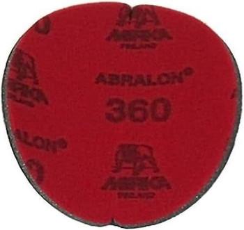 Powerhouse Abralon Sanding Pads - 10 Pack - Select the Grit