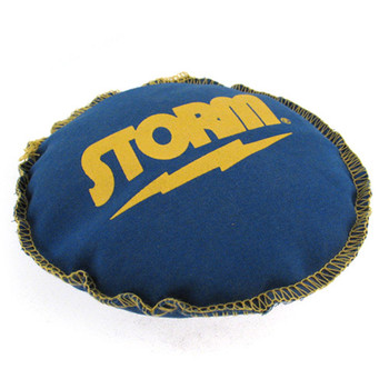 Storm Scented Blue Rosin Bag