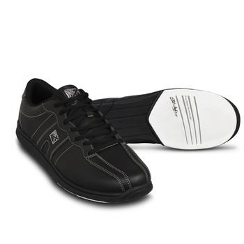 Bowling Shoes - Mens Shoes - Wide Width