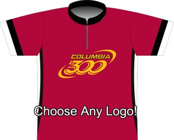 BBR Arizona Classic Dye Sublimated Jersey
