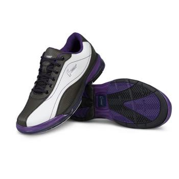 8d0db837fb2 Bowling Shoes | Cheap Bowling Shoes | Bowling Ball Depot