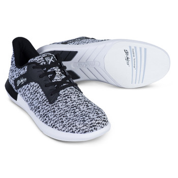 KR Strikeforce Lux Womens Bowling Shoes