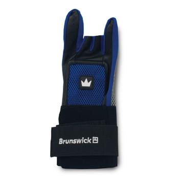Brunswick Max Grip Glove