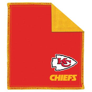 KR Strikeforce NFL Shammy Kansas City Chiefs
