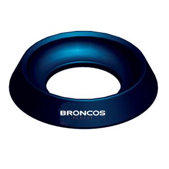 NFL Ball Cup - Denver Broncos