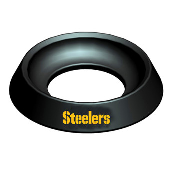 NFL Ball Cup - Pittsburgh Steelers