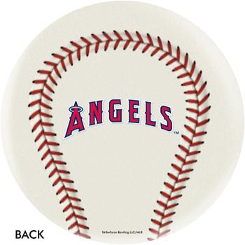 OTBB Los Angeles Angels Bowling Ball
