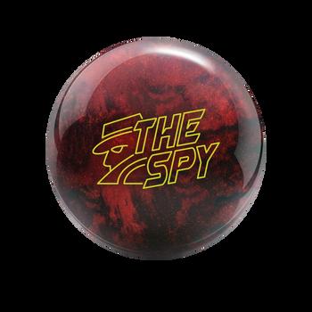 Radical The Spy Bowling Ball