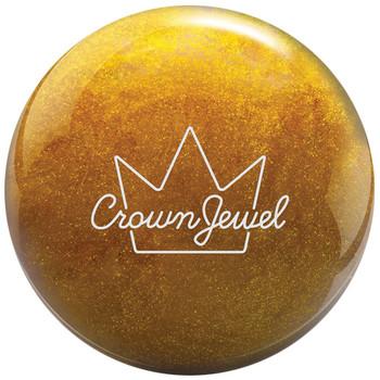 Brunswick Crown Jewel Bowling Ball