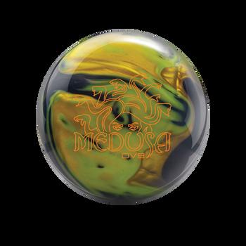 DV8 Medusa Bowling Ball