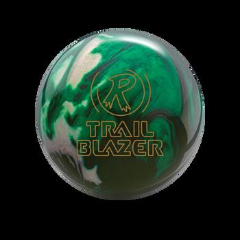 Radical Trail Blazer Bowling Ball
