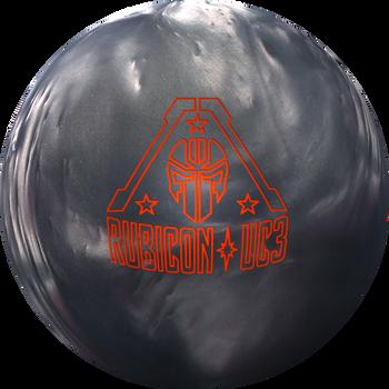 Roto Grip Rubicon UC3 Bowling Ball