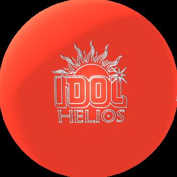Roto Grip Idol Helios Bowling Ball
