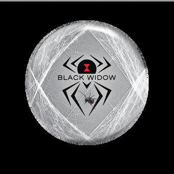 Hammer Black Widow Viz-A-Ball