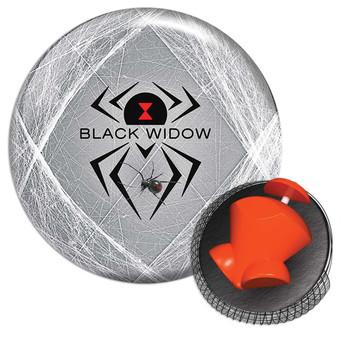 Hammer Black Widow Viz-A-Ball and Core
