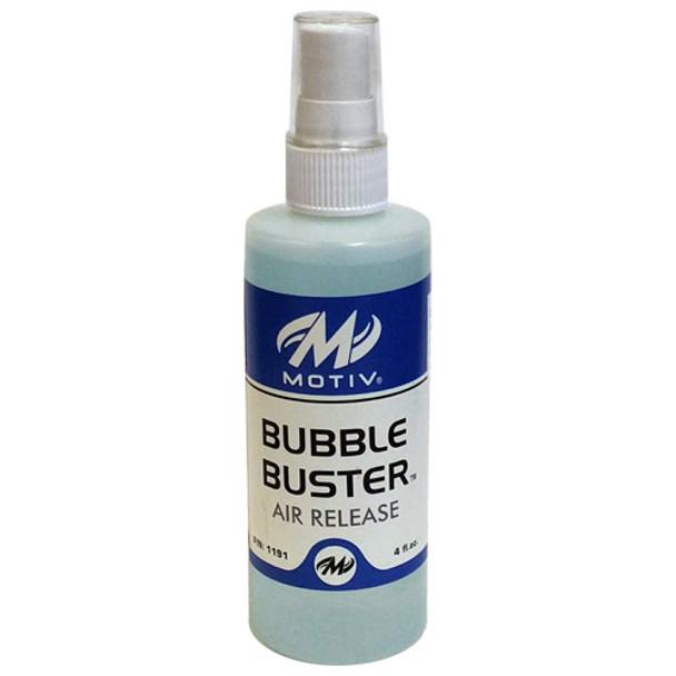 Motiv Bubble Buster Air Release - 4 oz Bottle