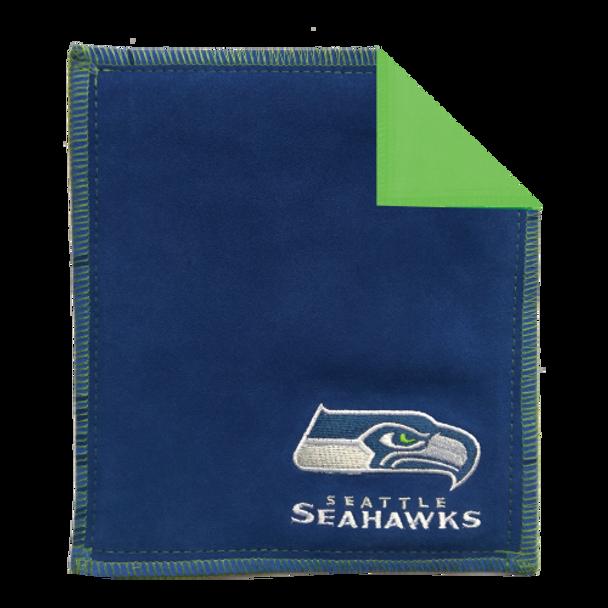 KR Strikeforce NFL Shammy Seattle Seahawks