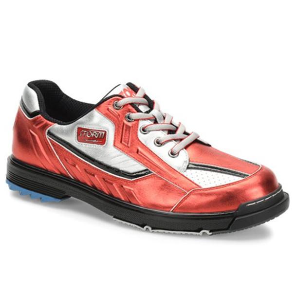 Storm SP3 Mens Bowling Shoes Metallic