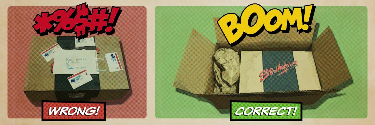 return-box.jpg