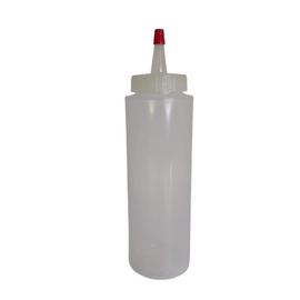 Applicator Bottles