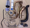 LMM Billet S467.7 kit with turbo- Copper nugget