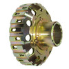 Billet C2 hub Allison 2001-ON