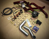 S369SXE LML Duramax Single turbo kit