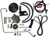 PPE Dual CP3 kit with pump LB7/LLY/LBZ/LMM