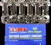2001-2016 Duramax Up Pipe Bolt Kit