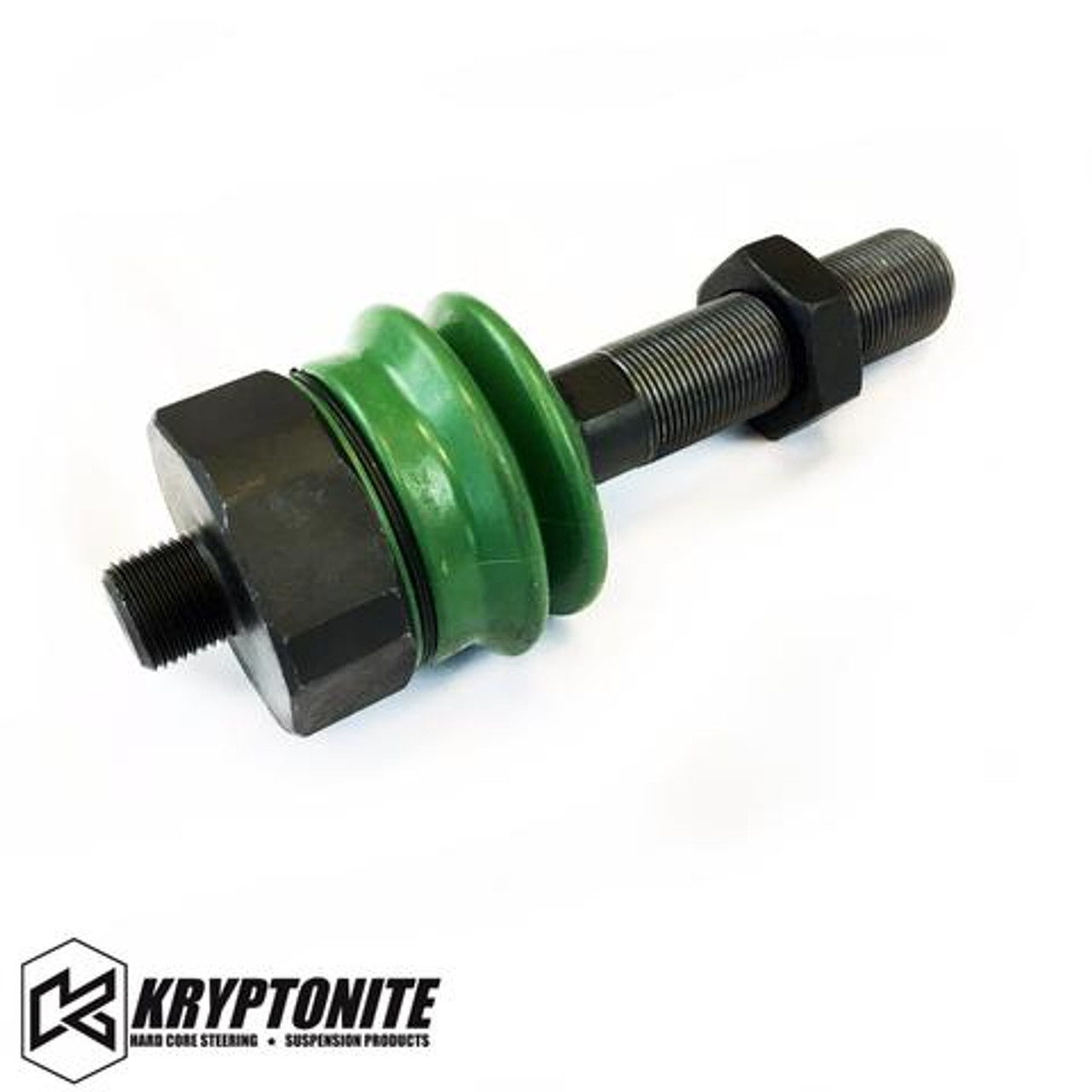 Kryptonite Replacement Inner Tie Rod