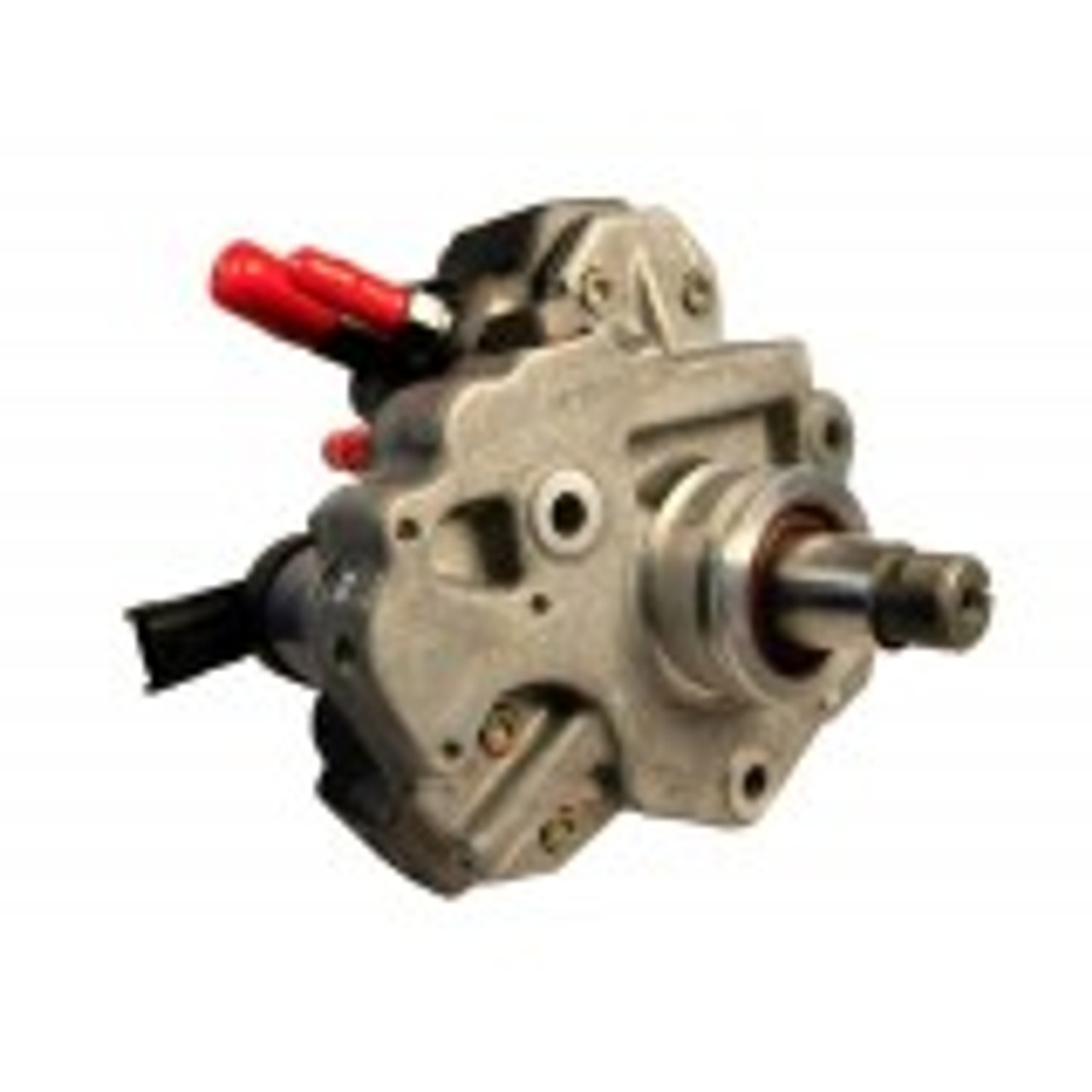 Exergy E04-40106 10mm Stroker CP4 Pump | 11-17 Ford 6.7L Powerstroke