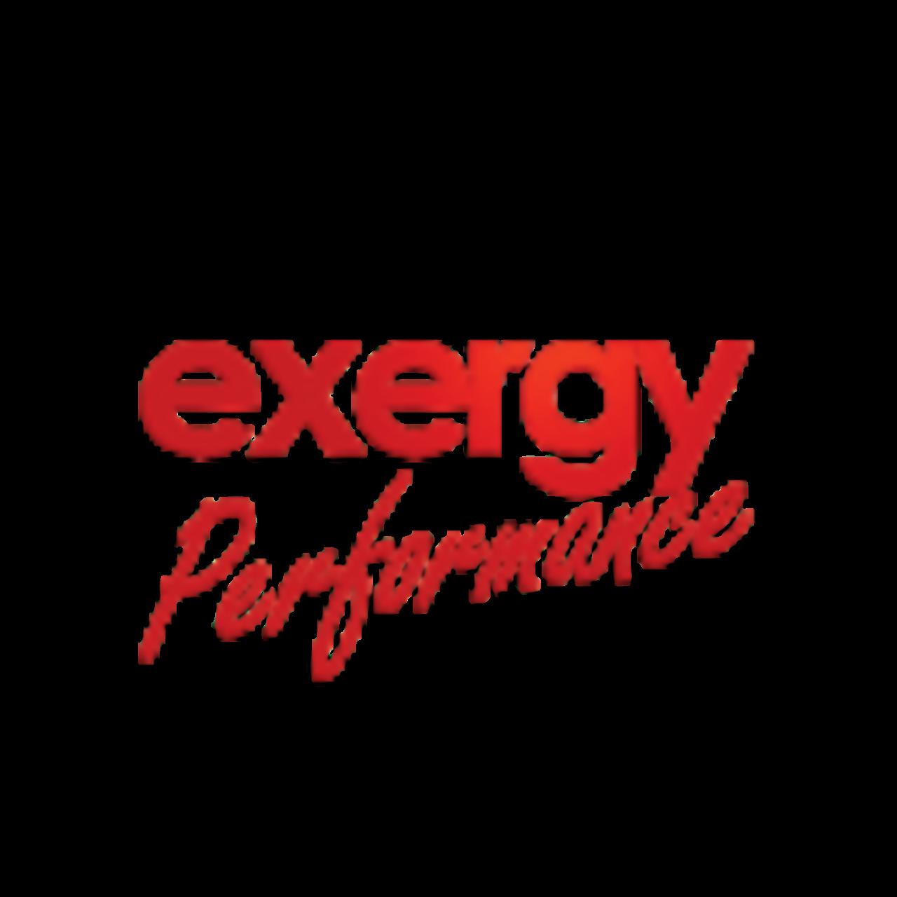 Exergy E05-20415 Rail Pressure Sensor | 13-18 Dodge 6.7L Cummins