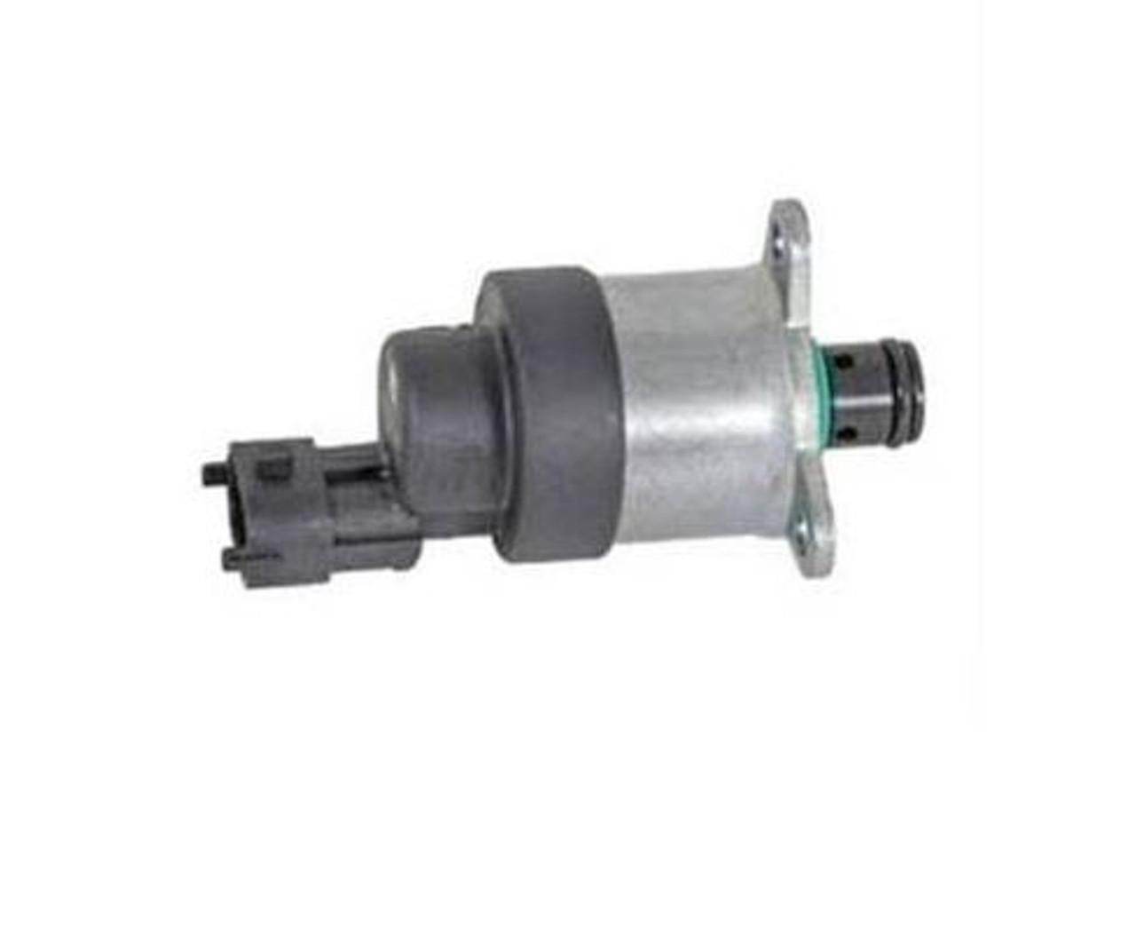 Exergy E05-40105 Inlet Metering Valve   11-17 Ford 6.7L Powerstroke