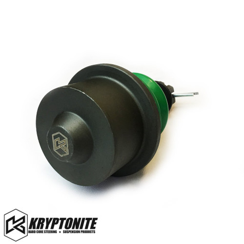 KRYPTONITE LOWER BALL JOINT 2011+