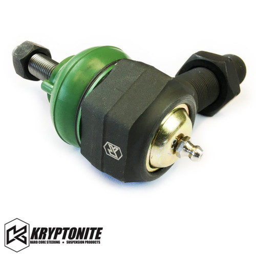 KRYPTONITE REPLACEMENT OUTER TIE ROD 2011+