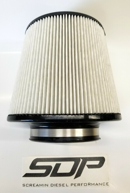 11-16 Twin Kit Replacement Air Filter