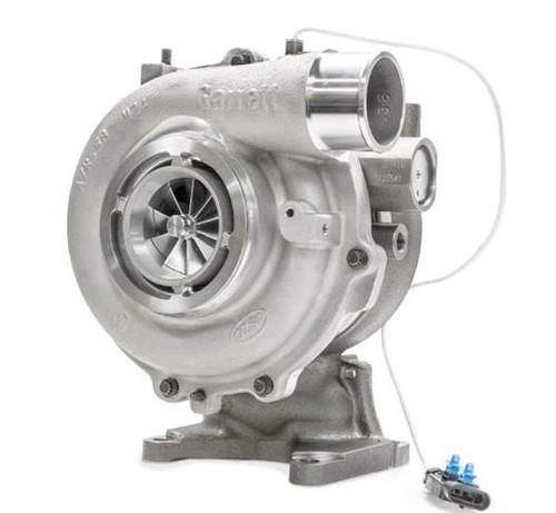 Garrett PowerMax GT3788V Turbo Kit 11-16 Chevrolet / GMC 2500HD/3500HD 6.6L Duramax LML Diesel  886976-5004S