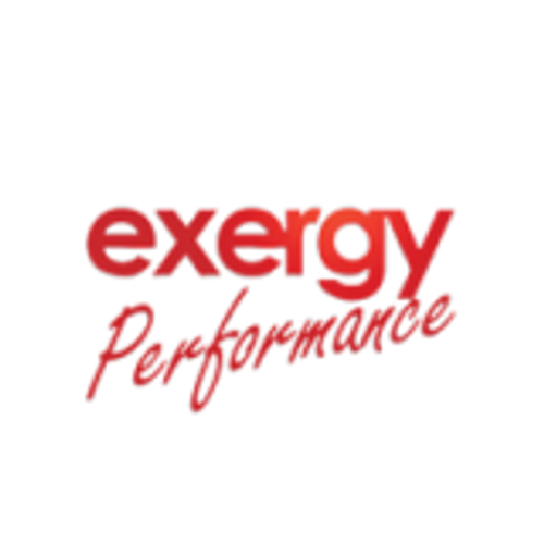 Exergy E05-20415 Rail Pressure Sensor   13-18 Dodge 6.7L Cummins