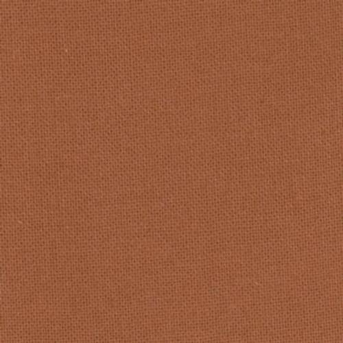 Bella Solids - Rust