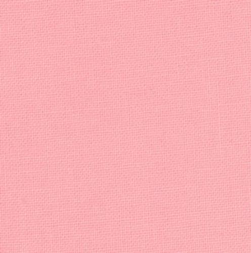 Bella Solids -  Betty's Pink